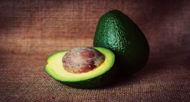 Avocado: The BFF your skin needs