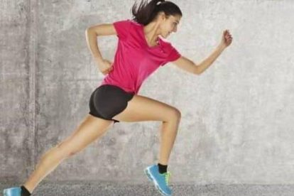 Want to live longer? Exercise vigorously every day TheHealthSite.com