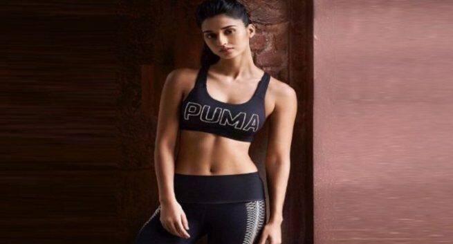 Avoid these mistakes when you follow Disha Patani's fitness routine