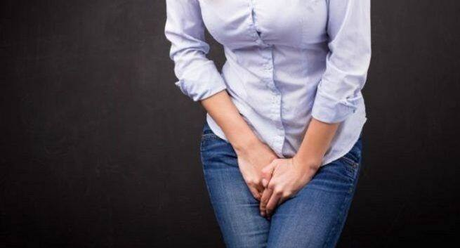 Diabetes insipidus - when you urinate too much
