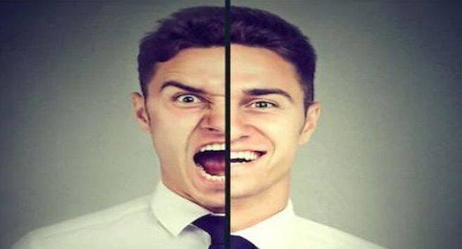 Signs of bipolar disorder that can be easily missed