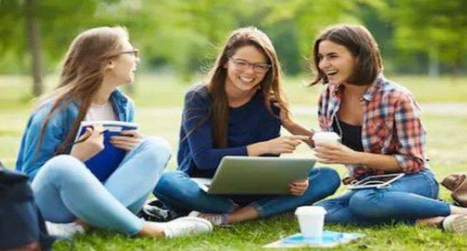 Tips to help you deal with the challenges of raising a teen