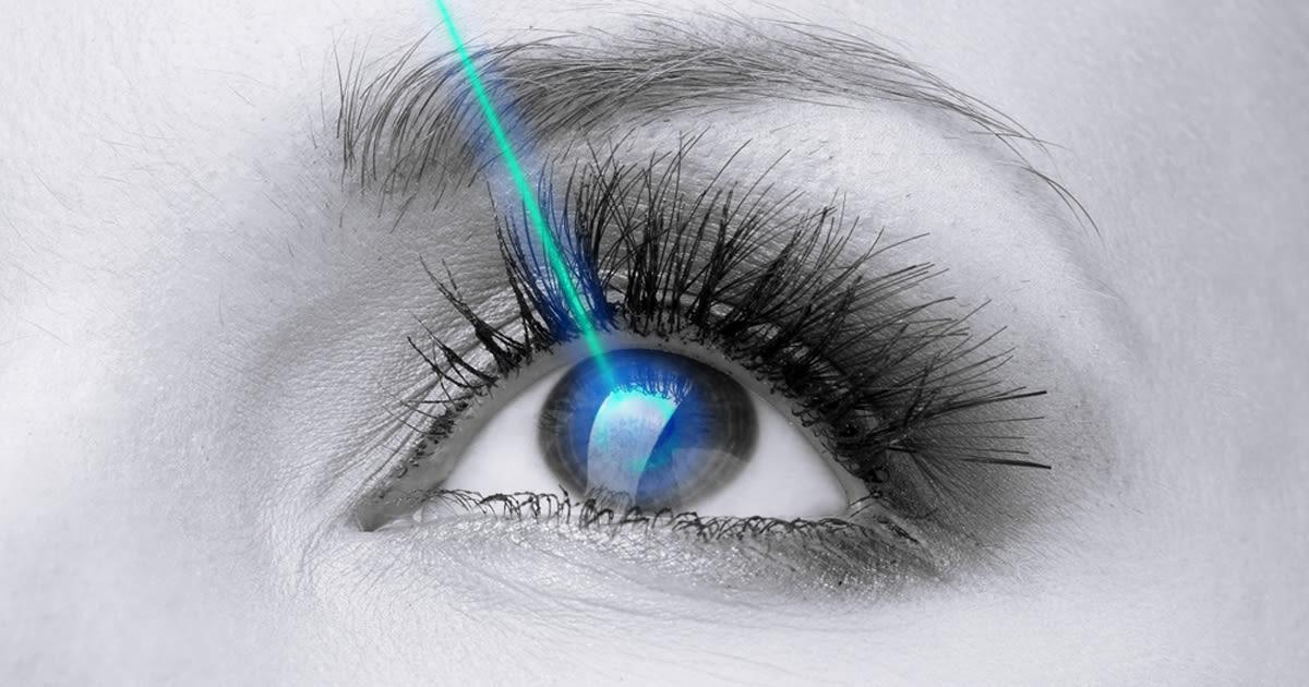 eye specialist malaysia