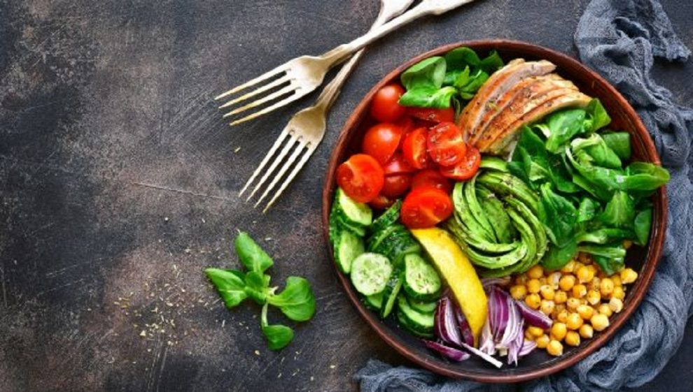 lose weight by EatWell Guidelines