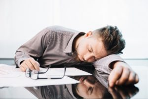 longer naps can cause heart disease