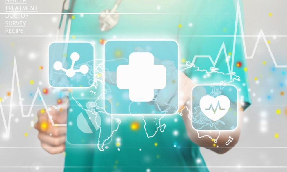 AI technology provides ease in treating Diabetes