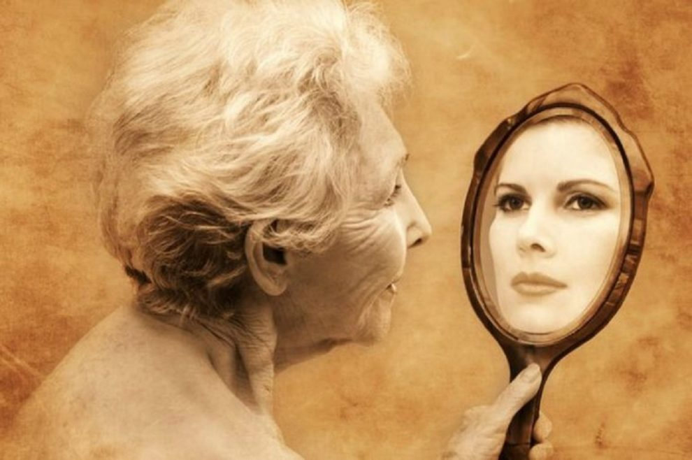 6 myths of aging elderly usually fall for