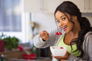 Is reverse dieting beneficial or not