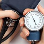 Keep Tabs On High Blood Pressure With 7 Simple Steps