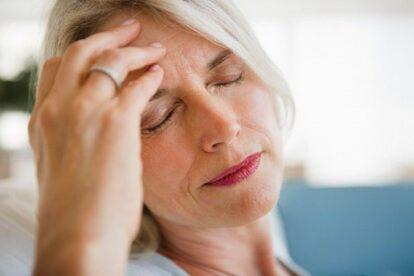 Cannabis Treats Migraine