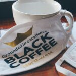 Black Coffee Northwest , Black Lives Matter