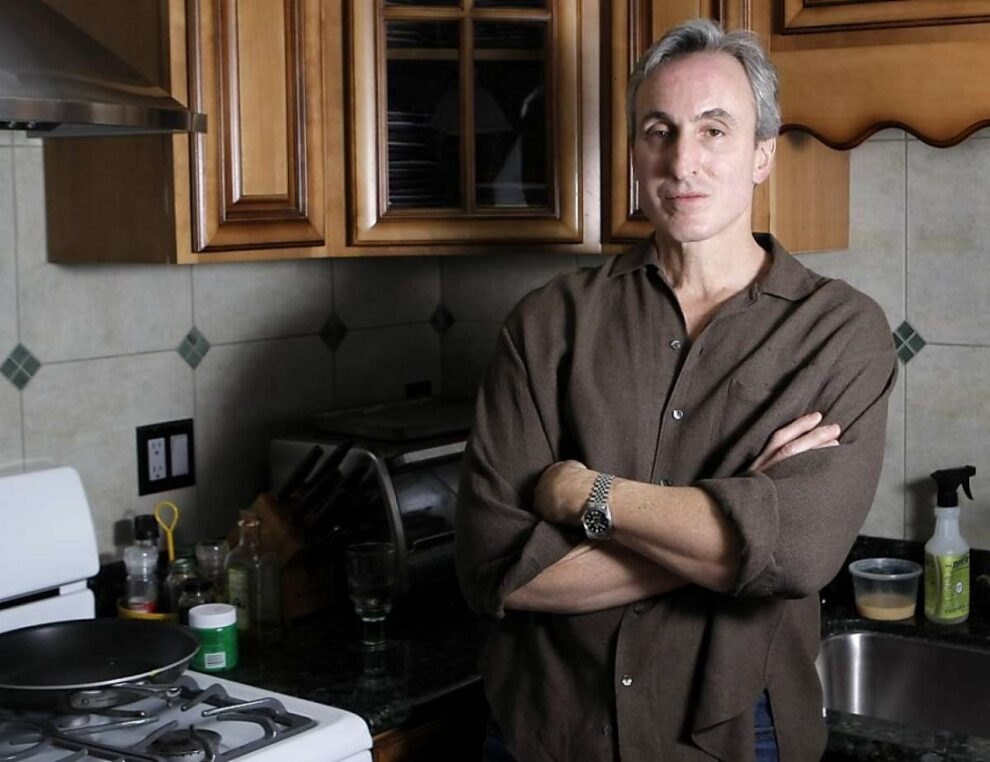 Gary Taubes, Keto diet low-carbohydrate and high-fat diet