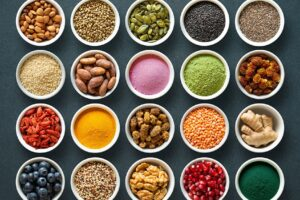 Antioxidants protect against oxidative stress