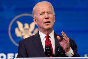 Joe Biden on Abortion and women Health