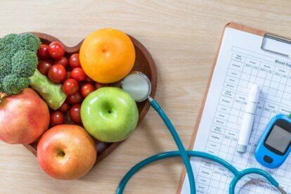 Heart Health Matters